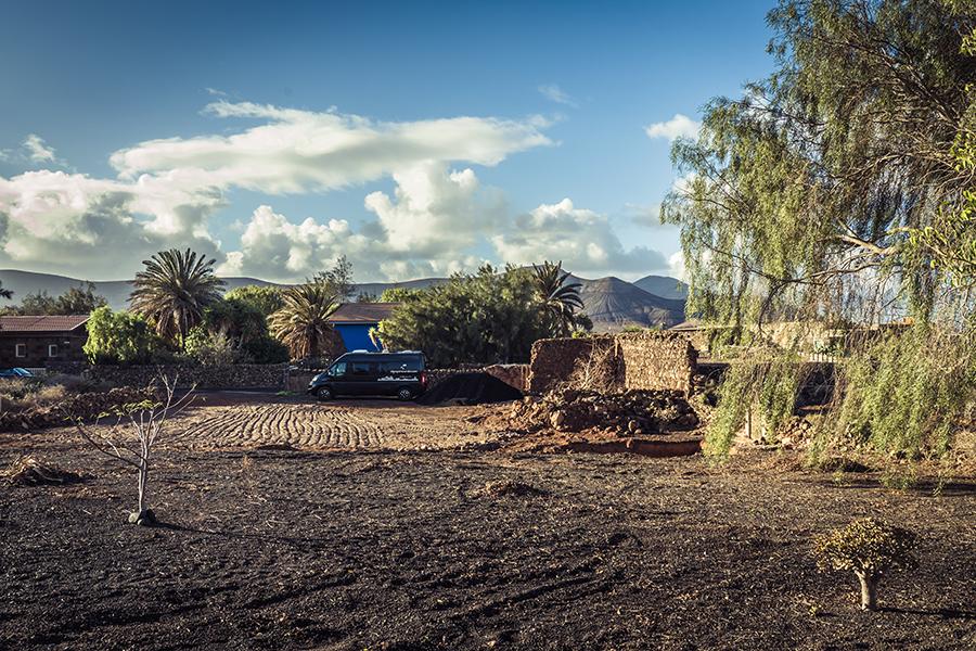 villa_en_fuerteventura